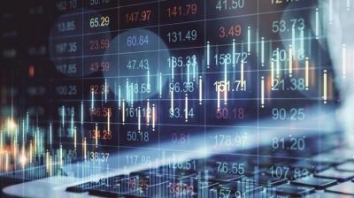 ΕΧΑΕ: Στις 22/2 στο ταμπλό οι νέες κοινές μετοχές των Alpha Bank και AVE