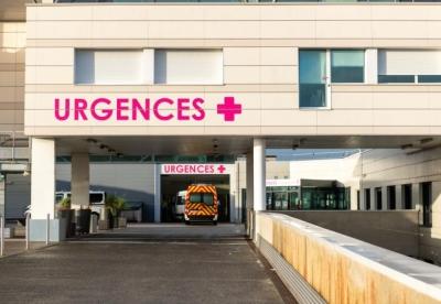Γαλλία: Ξεπέρασαν τις 10.000 τα ημερήσια κρούσματα (16/7)