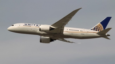 United Airlines: Ανακοίνωσε πτήσεις προς Ελλάδα, Ισλανδία και Κροατία