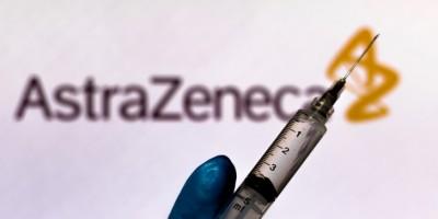 Μ. Βρετανία: Αρχίζει σήμερα 4/1 τους εμβολιασμούς με το εμβόλιο της AstraZeneca