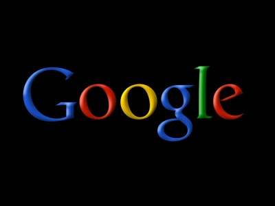 Google: Χρηματοδότηση 1 εκατ. δολαρίων την Ελλάδα για φιλανθρωπίες
