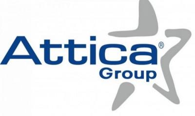 Επτά βραβεία για την Attica Group στα Tourism Awards 2020