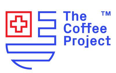 The Coffee Project: Μία ελληνική αλυσίδα καφέ, με 3 καταστήματα στην Ελβετία