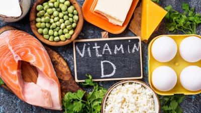Ποια η σχέση βιταμίνης D και σακχαρώδους διαβήτη;