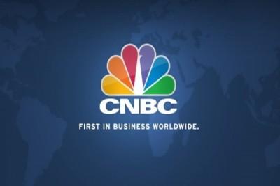 CNBC - Tο συγκριτικό πλεονέκτημα του εμβολίου της AstraZeneca: Δημιουργεί ανοσία παγκοσμίως, γρήγορα και αποτελεσματικά