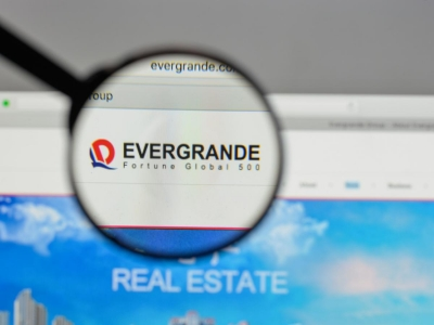 Κατέρρευσε το deal της China Evergrande με την Hopson Development - Στις 23/10 το default για... 83 εκατ. δολάρια