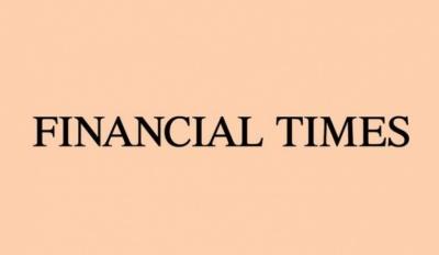 Financial Times: Ο πραγματικός νικητής στο χάος της Συρίας είναι ο Putin