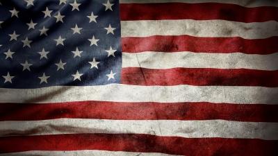 Εφιάλτης ο κορωνοϊός για τις ΗΠΑ: Στους 402.000 οι νεκροί, όσοι και στο Β' Παγκόσμιο πόλεμο