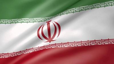 Ιράν: Δεν θα επαναδιαπραγματευτούμε τη συμφωνία για τα πυρηνικά - Θα επαναφέρουμε το πρόγραμμα εάν αποτύχουν οι συνομιλίες