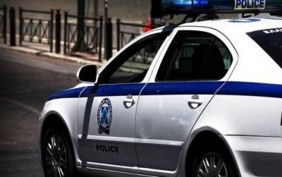 Επιχείρηση ΕΛΑΣ στο κέντρο της Αθήνας – Εξαρθρώθηκαν εγκληματικές οργανώσεις