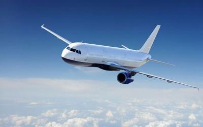 ΥΠΑ: Παρατείνονται ως τις 14/12 οι περιορισμοί στις πτήσεις εσωτερικού