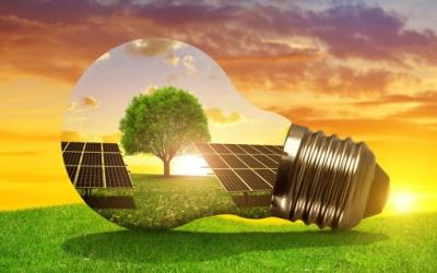 Τα σχέδια Ελληνικών Πετρελαίων, Motor Oil και Elinoil για καθαρή ενέργεια