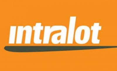 Intralot: Στη Nexus αντί 21 εκατ. δολαρίων το μερίδιό της στην Intralot de Peru