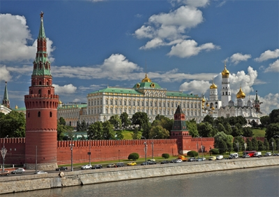 Η Ρωσία προετοιμάζεται για τα χειρότερα με τις ΗΠΑ