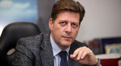 Βαρβιτσιώτης: Στα ύψη η διπλωματική κινητικότητα της Ελλάδας, ενόψει της Συνόδου Κορυφής αύριο 12/12