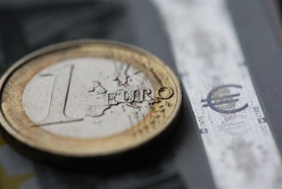 ΟΔΔΗΧ: Αρνητικό, στο -0,1% το επιτόκιο στη δημοπρασία 6μηνων εντόκων - Αντλήθηκαν 487,5 εκατ. ευρώ