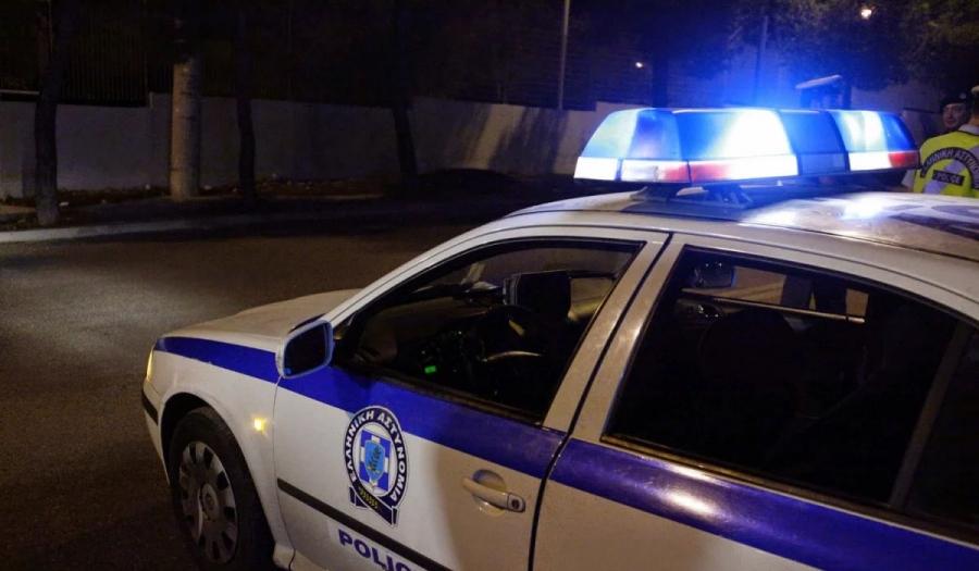 'Έγκλημα στους Αγίους Αναργύρους: 46χρονος σκότωσε τον ηλικιωμένο πατέρα του