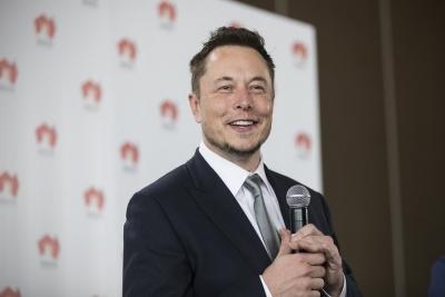Ο Elon Musk βρήκε τον μπελά του εξαιτίας των ποντικιών... Τα τρωκτικά και η σχέση τους με τα Tesla οχήματα