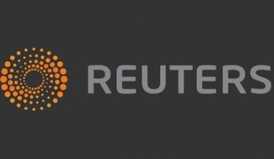 Reuters: Το Ιράν απειλεί με επιστροφή στον εμπλουτισμό ουρανίου εάν οι Ευρωπαίοι δεν στηρίξουν τη συμφωνία του 2015