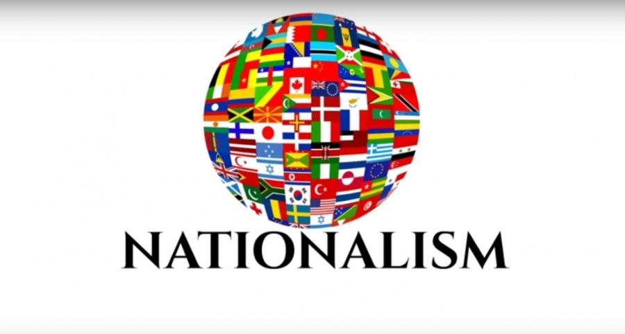 Μεταξύ φιλελεύθερων, εθνικιστικών και αριστερών ποιοι είναι οι πιο φιλικοί στις αγορές;