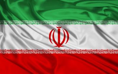 Ιράν:  «Δεν θα διαπραγματευόμαστε για πάντα την πυρηνική συμφωνία»