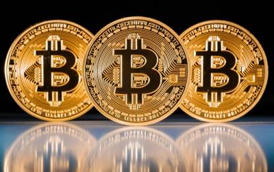 Το Bitcoin υπερπουλήθηκε; - Μετά από 5 μήνες αναβοσβήνει σήμα «αγοράς»… αλλά μετά τον Μάρτιο νέα άνοδος