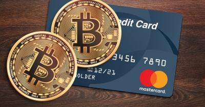 Έρευνα MasterCard: Το 40% των ερωτηθέντων θα χρησιμοποιήσει κρυπτονομίσματα στους επόμενους 12 μήνες