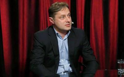 Ρωσικά ΜΜΕ: Φρικτή δολοφονία του Ρώσου μεγιστάνα, Vl. Marugov μέσα στην σάουνα του σπιτιού του