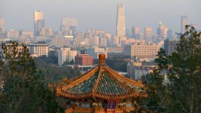 Το Πεκίνο φιλοξενεί πλέον τους περισσότερους δισεκατομμυριούχους από οποιαδήποτε άλλη πόλη στον κόσμο