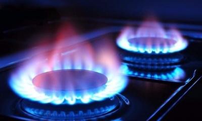 Στην εμπορία φυσικού αερίου στοχεύει ο όμιλος Λάτση - Στάση αναμονής με στρατηγική από τη Motor Oil