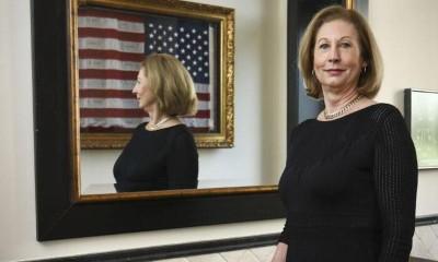 Powell (ΗΠΑ): Νόθευσαν τις εκλογές με πολλούς τρόπους, κατέθεσα αγωγή για Μίσιγκαν και Τζόρτζια