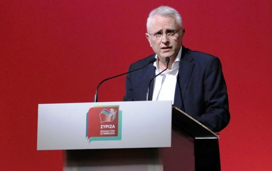 ΕΣΡ: Ενέκρινε ομόφωνα την προκήρυξη για τη χορήγηση των τηλεοπτικών αδειών