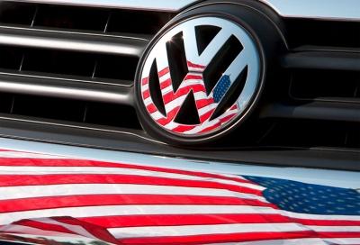 Κυβερνοεπίθεση στην Volkswagen - Διέρρευσαν προσωπικά δεδομένα 3,3 εκατ. πελατών της σε ΗΠΑ και Καναδά