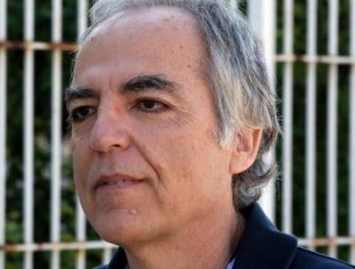 Κρήτη: Συγκέντρωση υπέρ του Κουφοντίνα στο Ηράκλειο - Ένταση και δακρυγόνα