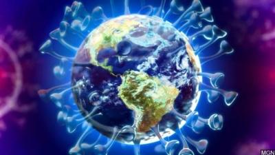 Φουντώνει η πανδημία στη Λατινική Αμερική, προειδοποιήσεις για υποτροπή και νέα μέτρα σε ΕΕ, ΗΠΑ - Πάνω από 5 εκατ. τα κρούσματα, στους 330 χιλ. οι νεκροί