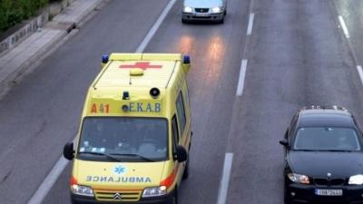 Τραγωδία στη Φθιώτιδα: Πνίγηκε Αρχιμανδρίτης στην Αγία Μαρίνα