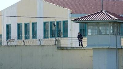 Προανάκριση για τις πτήσεις drone πάνω από τις φυλακές Τρικάλων - Κατασκέθηκαν κινητά και κάρτες SΙΜ