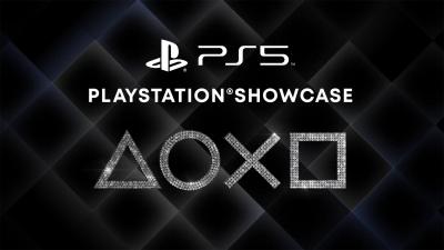 God of War: Ragnarok, Gran Turismo 7 και Marvel's Spider-Man 2 έκλεψαν την παράσταση στο PlayStation Showcase