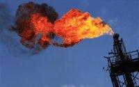 Η απόφαση της Σαουδικής Αραβίας για μείωση της παραγωγής ώθησε υψηλότερα την τιμή του πετρελαίου