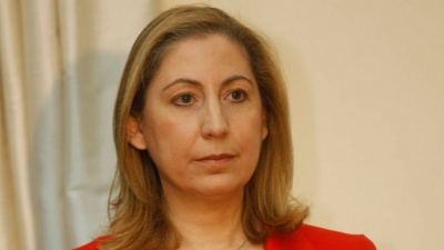 Ξενογιαννακοπούλου: Επιλογή του ΣΥΡΙΖΑ η προγραμματική και δυναμική αντιπολίτευση