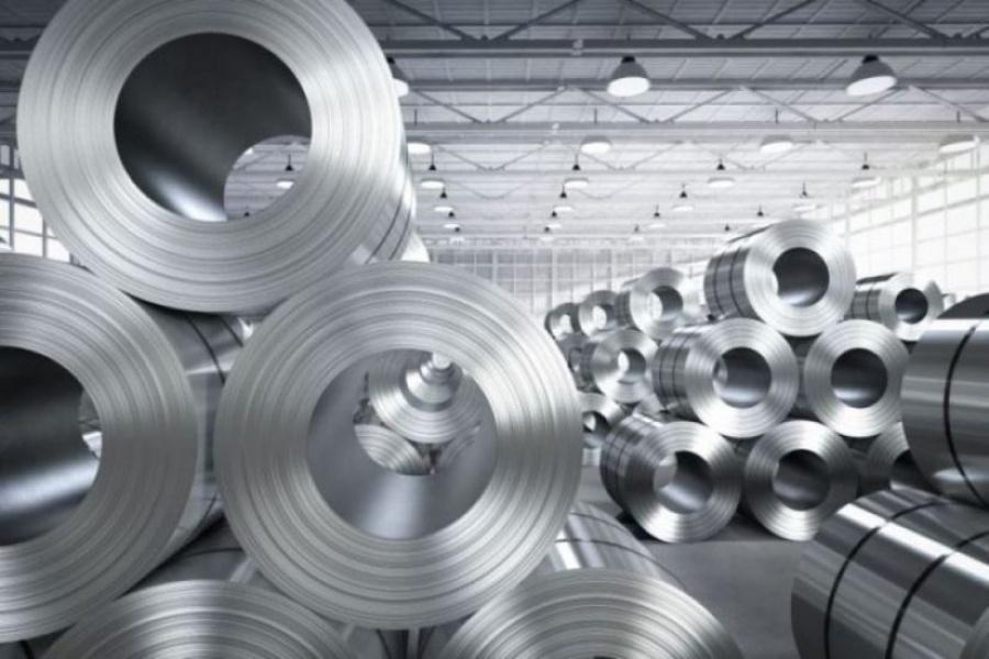 Η Wind έβαλε την Καλαμάτα στη νέα εποχή - Επενδύσεις συνολικού ύψους 500 εκατ. ευρώ