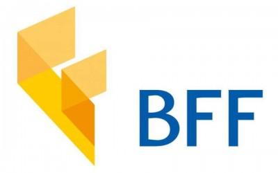 BFF Banking Group: Ο Χρήστος Θεοδoσίου στη θέση του Country Manager για την Ελλάδα