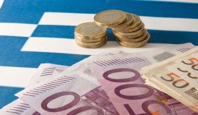 Ειδικό επίδομα στους νησιώτες από 500 έως 2.100 ευρώ - Αντιστάθμισμα για τον ΦΠΑ