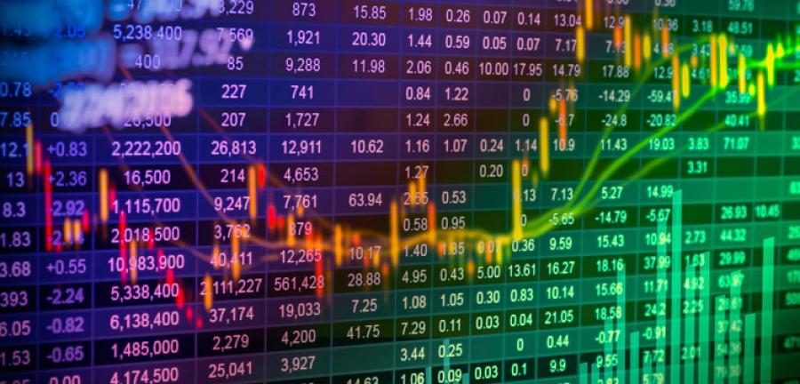 Ο πήχης των προσδοκιών στο χρηματιστήριο να χαμηλώσει για το 2021 – Ποιοι οι νέοι στόχοι για τις ελληνικές τράπεζες;