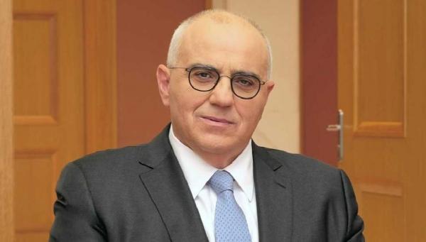 Νίκος Καραμούζης (Πρόεδρος Grant Thornton): Οι εννέα καταλύτες για την αναπτυξιακή ανάταξη της Ελλάδας