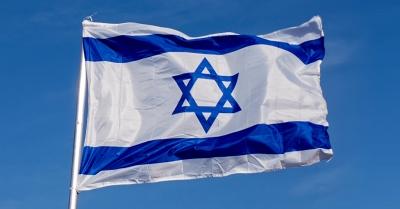 CDC: Οι ΗΠΑ θέτουν το Ισραήλ, την πιο εμβολιασμένη χώρα διεθνώς, στο επίπεδο 4 επικινδυνότητας!