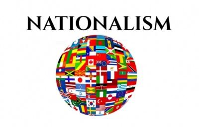 Ο δημοσκοπικά παρηκμασμένος σοσιαλισμός οριακά ενισχύεται αλλά οι εθνικιστές θα είναι οι μεγάλοι νικητές των ευρωεκλογών