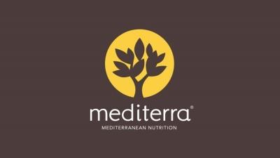 Mediterra: Εγκρίθηκε από τη Γενική Συνέλευση η επέκταση παραγωγικής μονάδας