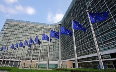 Η Κομισιόν ξεκινά την έκδοση των ομολόγων του SURE, συνολικού ύψους 100 δισ. ευρώ