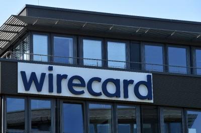 Γερμανία: Η ρυθμιστική αρχή αγόραζε και πουλούσε μετοχές της Wirecard, όταν αυτή κατέρρεε